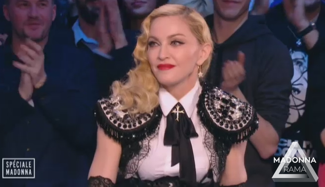 20150302-media-madonna-grand-journal-canal-plus-01