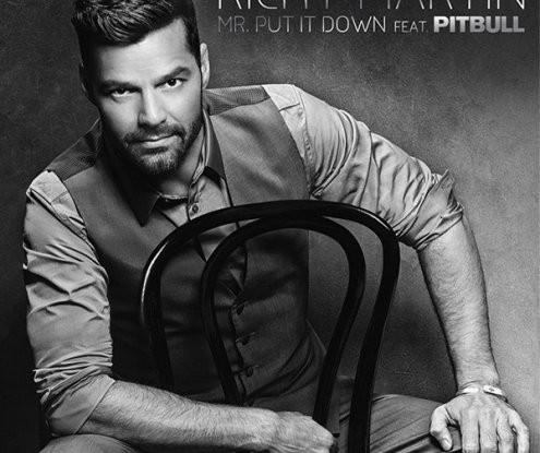 495x495xRicky-Martin-feat.-Pitbull-Mr.-Put-It-Down.jpg.pagespeed.ic_.BJwosR07lo-495x415
