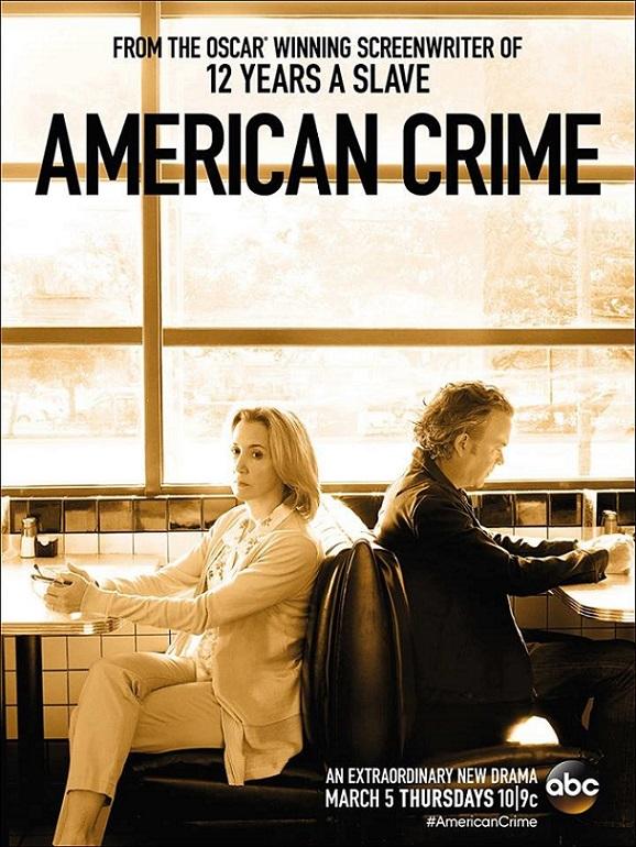 AmericanCrime