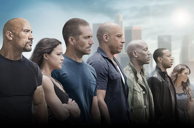fast-and-furious-7-2015-billboard-650