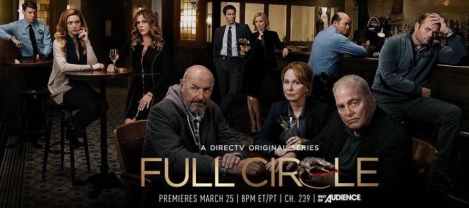 FullCircle2