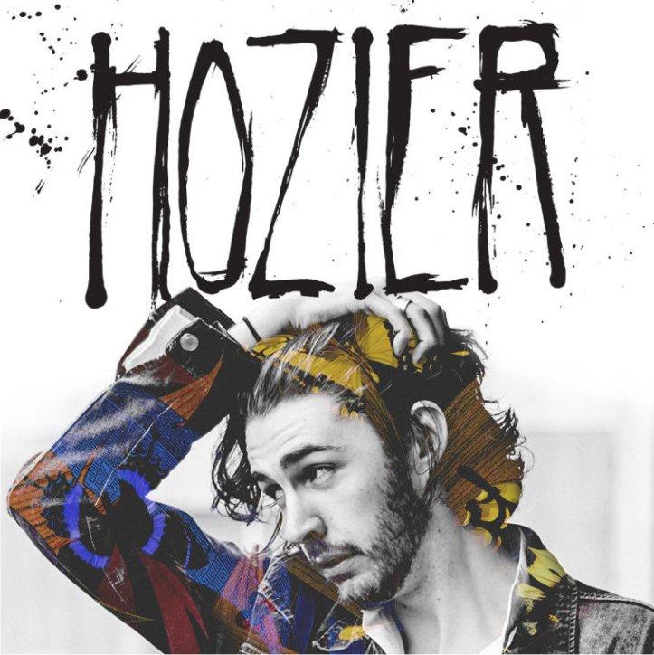 Hozier-Someonenew