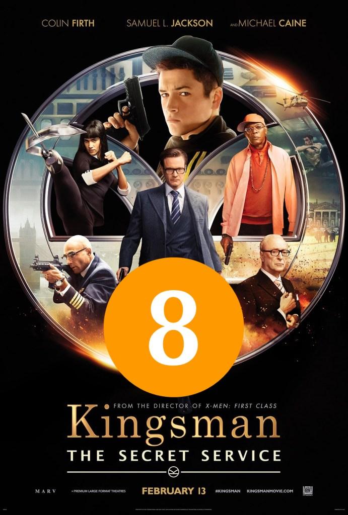 Kingsman8