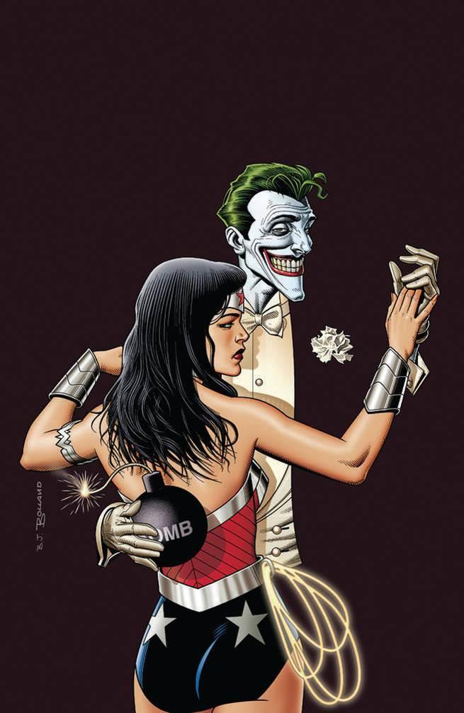 WonderWoman41_JokerVariant