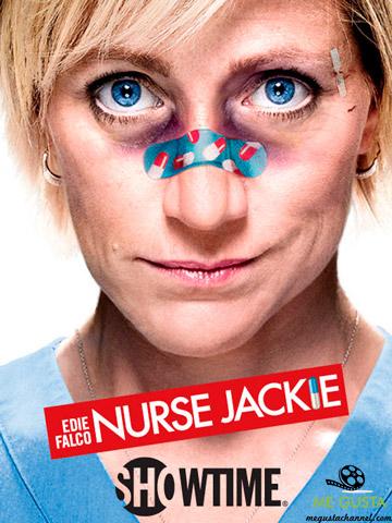 NurseJackie7mg