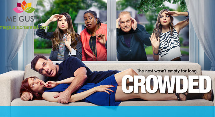 crowded (1) copia