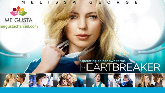 heartbreaker_nbc copia