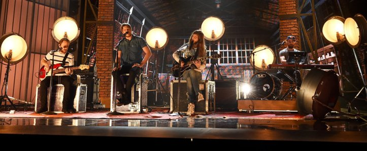 imagine-dragons-rehearse-onstage-during-the-2015-billboard-music-awards-billboard-990
