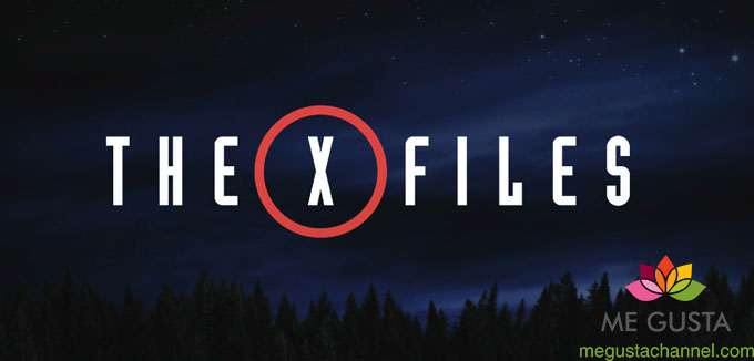 x_files-2015MG