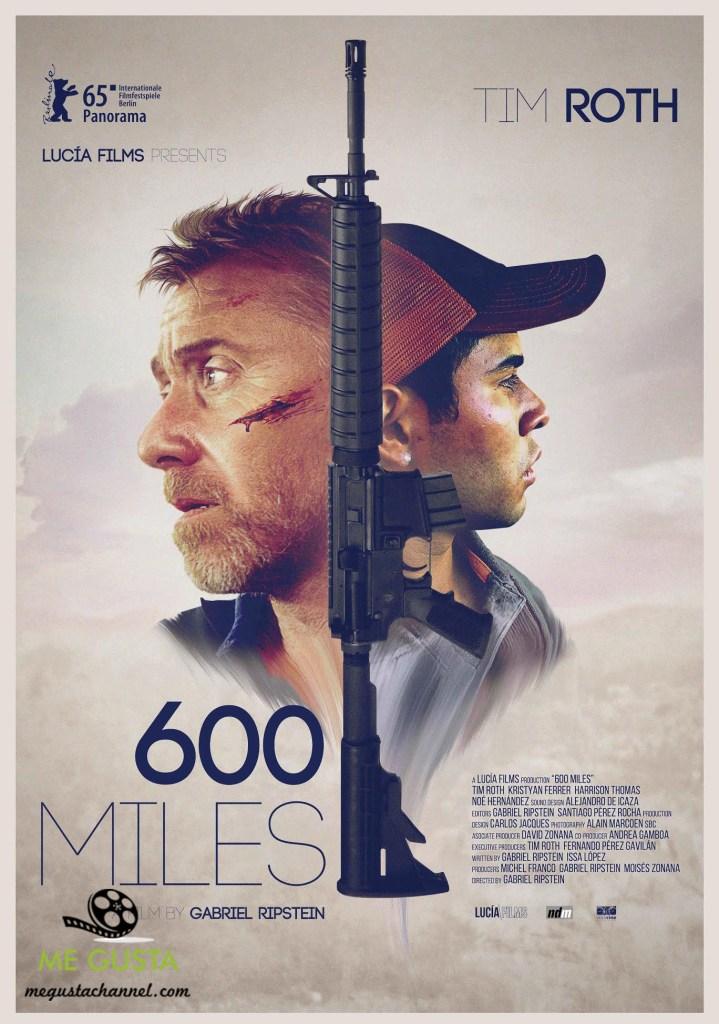 600miles-poster-twitchfilm copia
