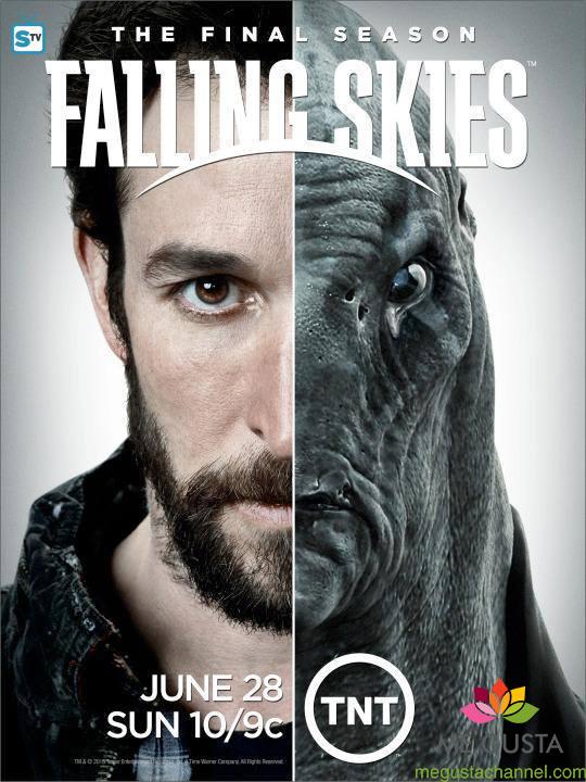 falling-skies-season5_full-copia