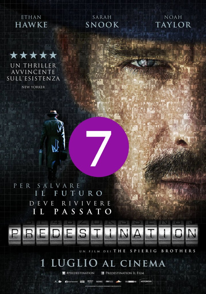 Predestination_PosterData copia