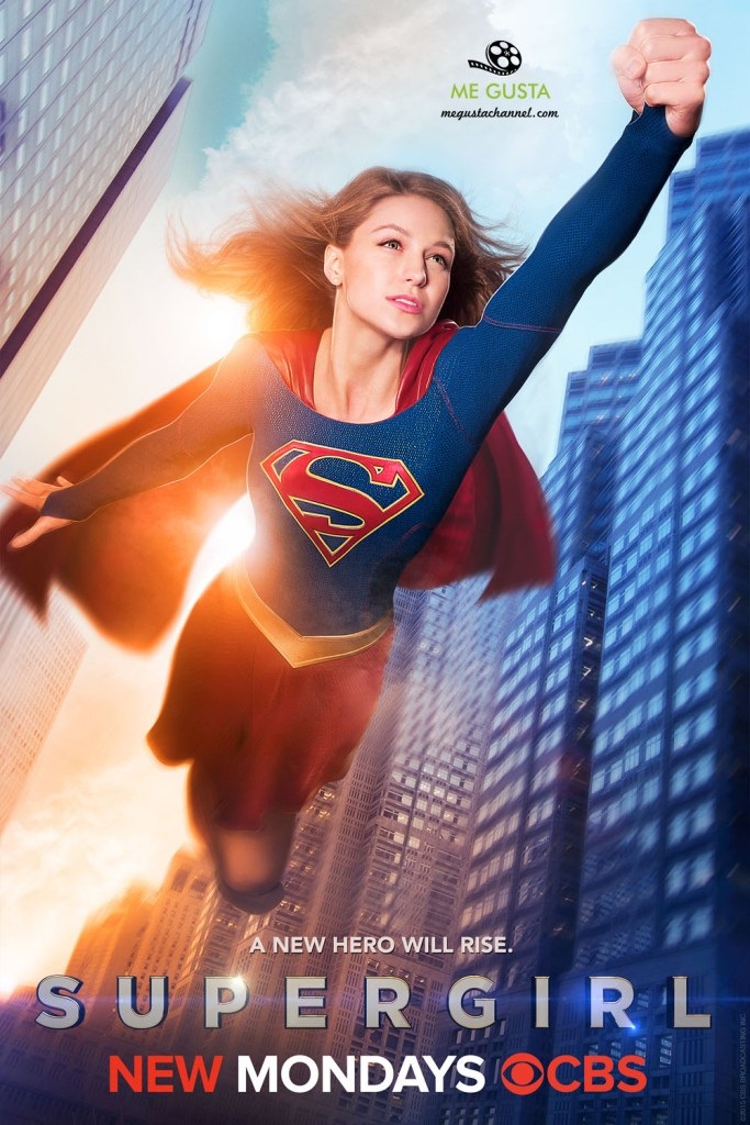 supergirl (1) copia