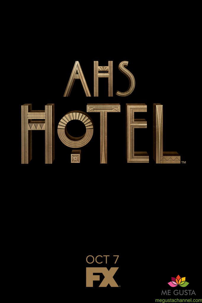 american-horror-story-hotel-poster1-682x1024 copia