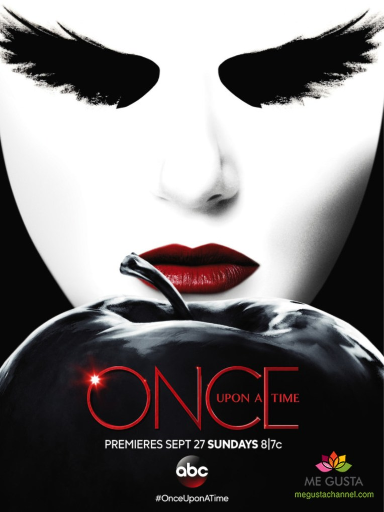 onceuponatime_season5_poster1 (1) copia