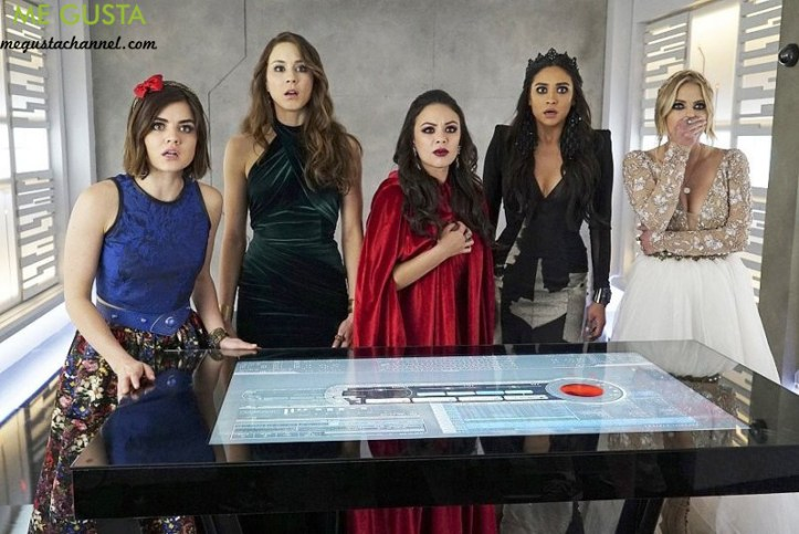 pretty-little-liars-photo-game-over-charles-05 copia