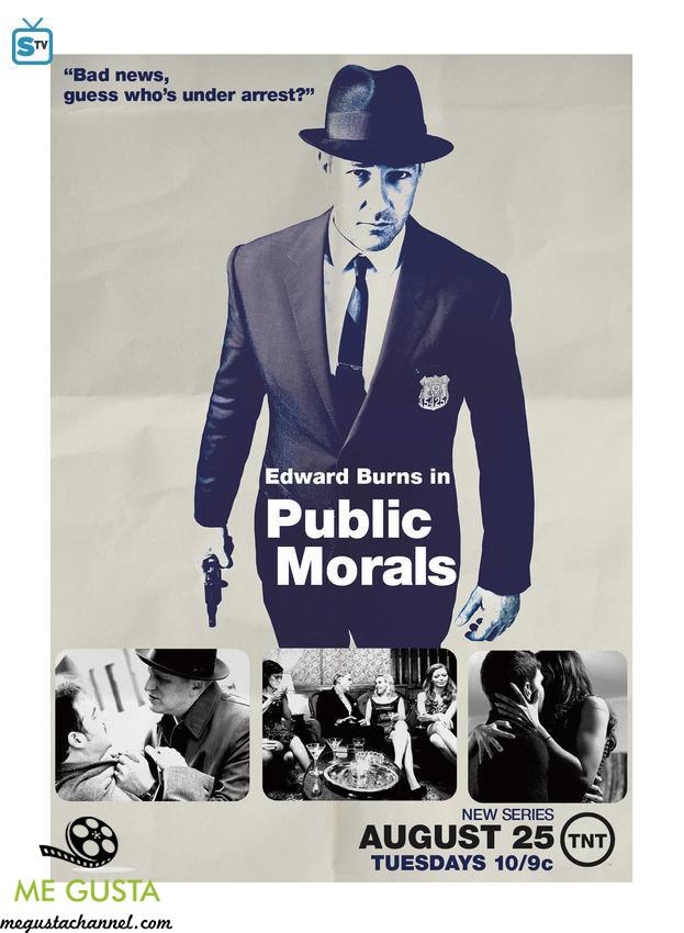 public-morals-get-carter_FULL copia