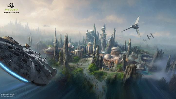 star-wars-theme-park-disneyland copia