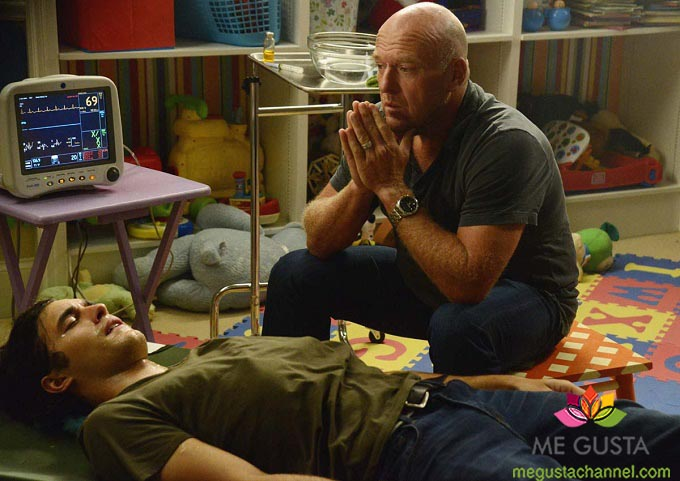 UnderTheDome-3x11 copia