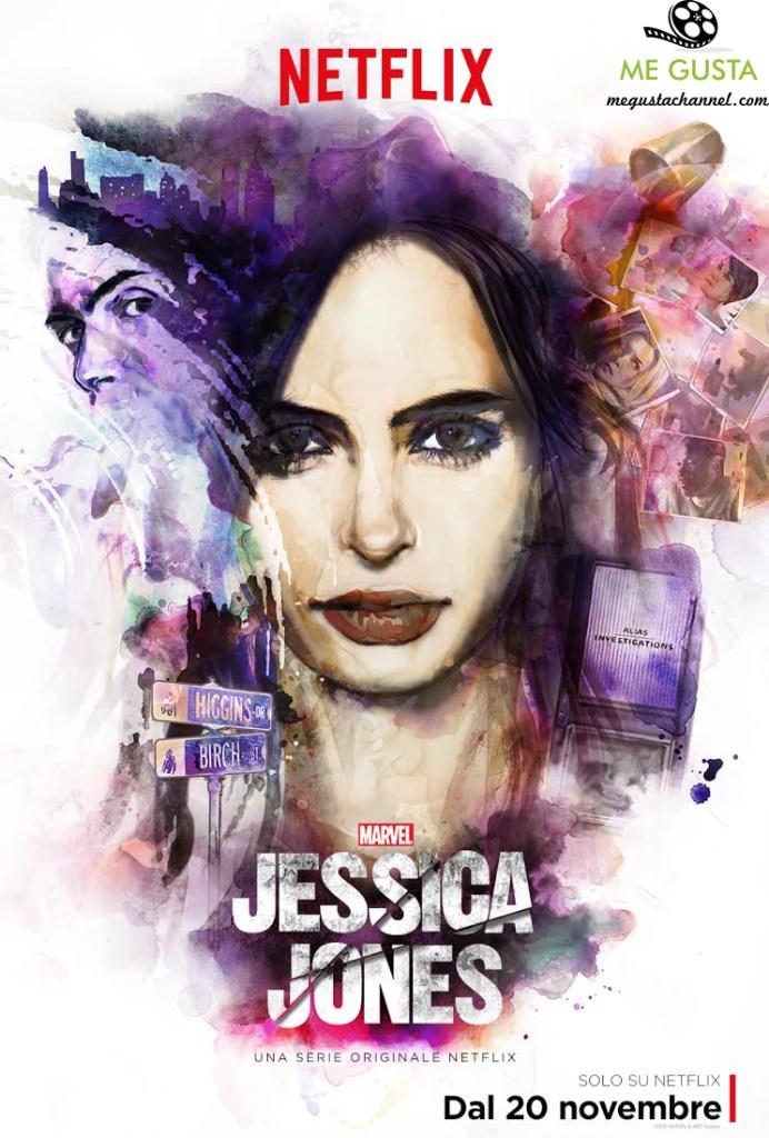 jessica-jones-poster copia