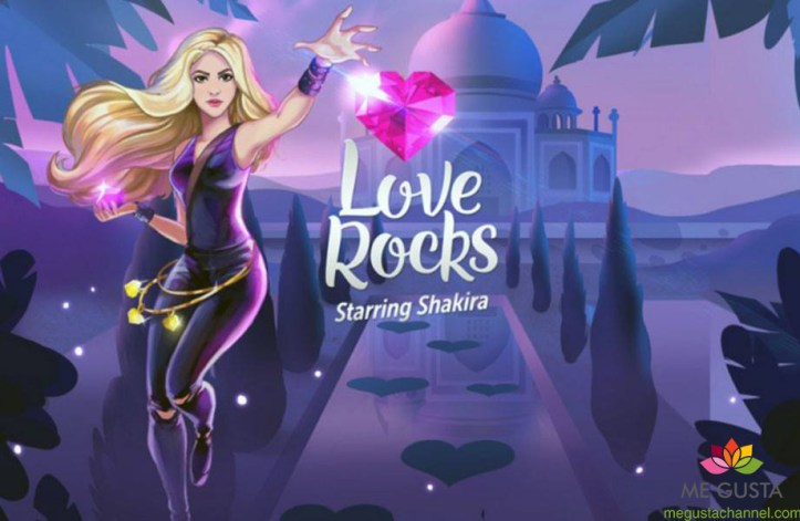 love-rocks-shakira copia