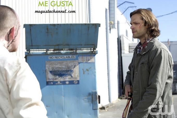 Supernatural-11x02 copia