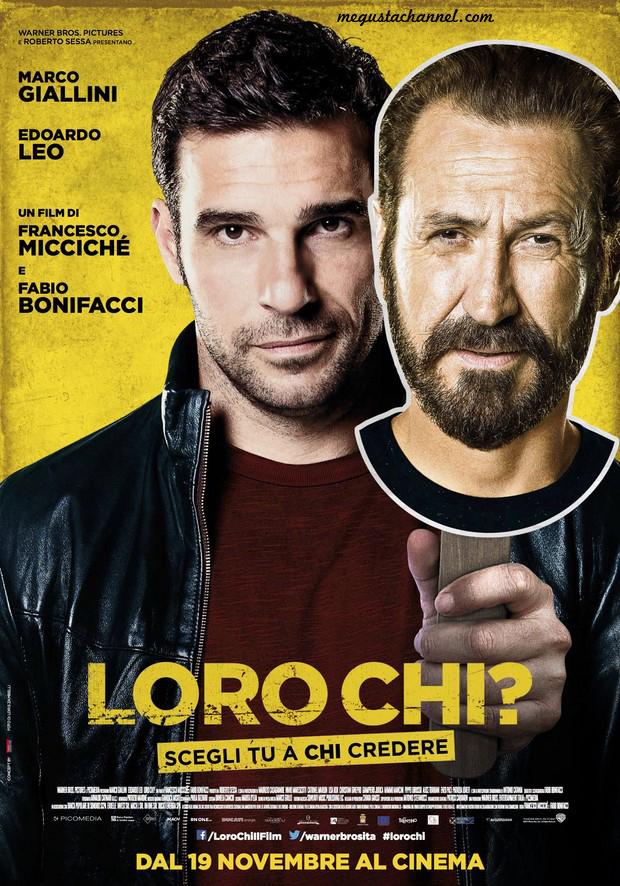 loro-chi-nuove-foto-e-locandina-della-commedia-con-edoardo-leo-e-marco-giallini-1 copia