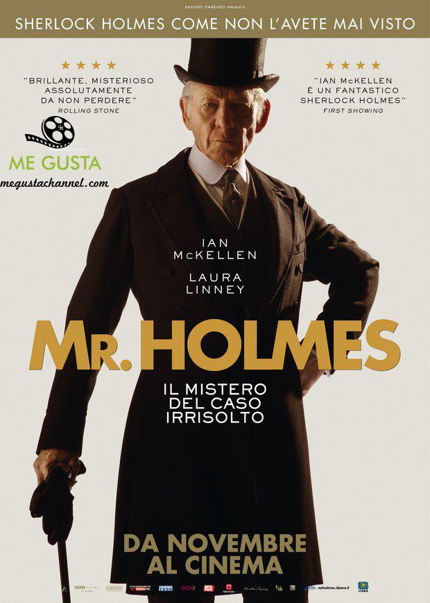 mr-holmes-trailer-italiano-e-locandina-del-film-con-ian-mckellen-nei-panni-di-sherlock-holmes-2 copia