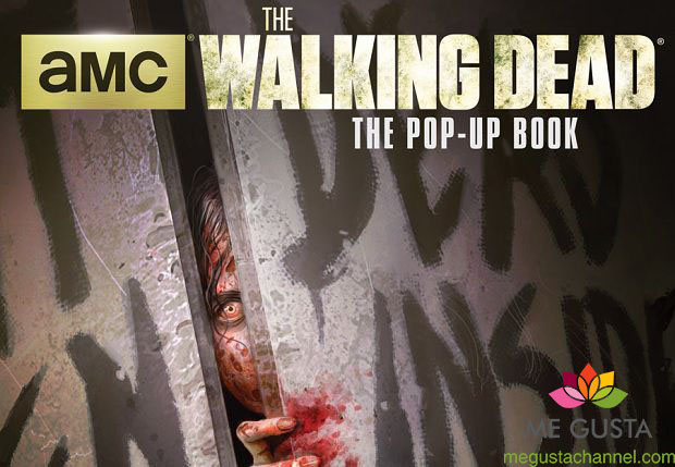 the-walking-dead-pop-up-cover-amc copia