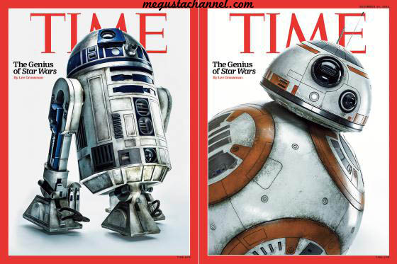 droid-time-covers copia