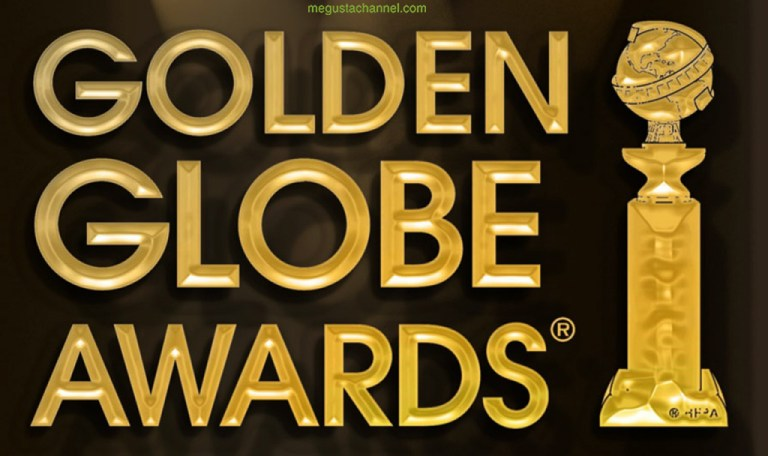 Golden-Globes copia
