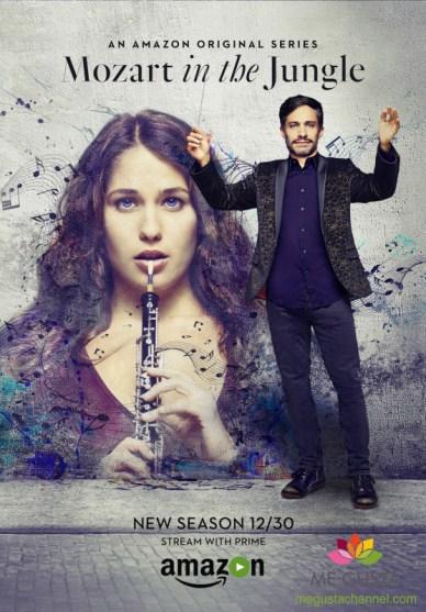 Mozart-in-the-Jungle-Season-2_poster_goldposter_com_1-558x800 copia