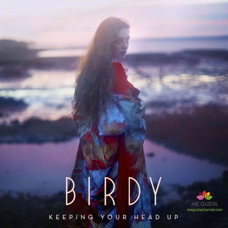 ob_1541dd_birdy-keeping-your-head-up-2016-2480x2 copia