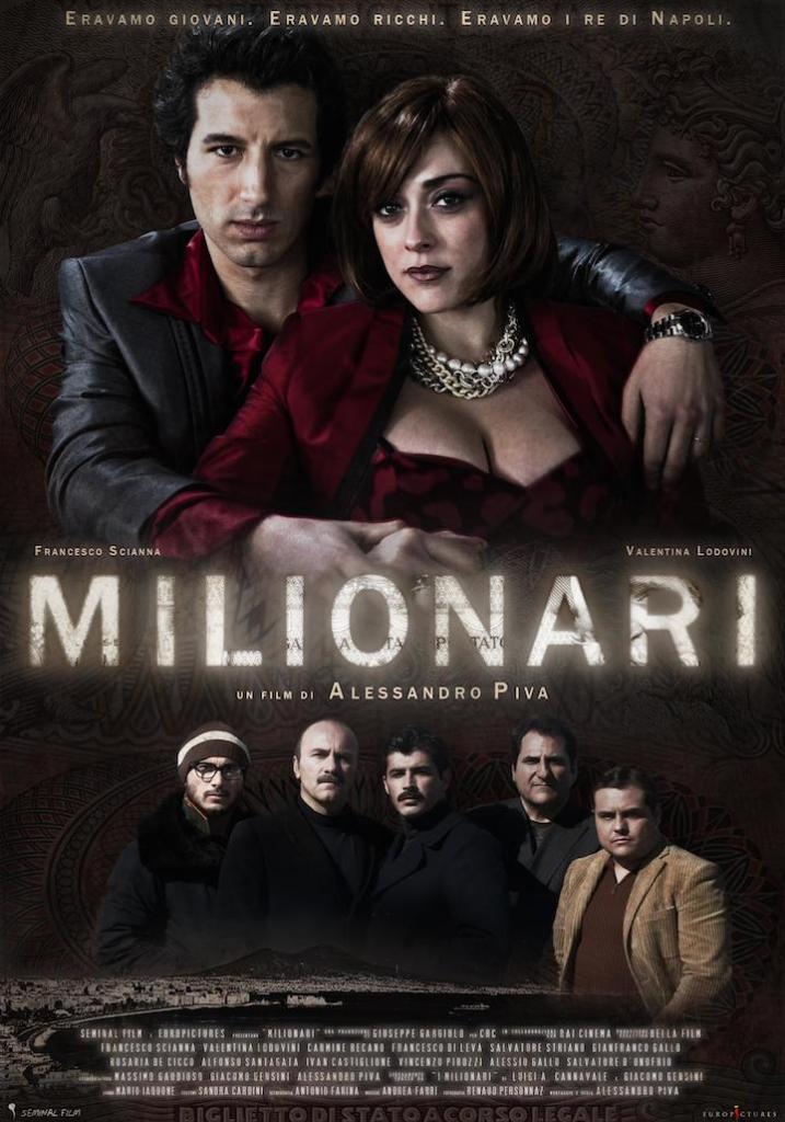 i-milionari_notizia