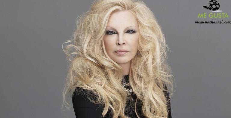 patty-pravo-1008x515 copia
