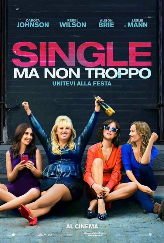 poster-single-ma-non-troppo