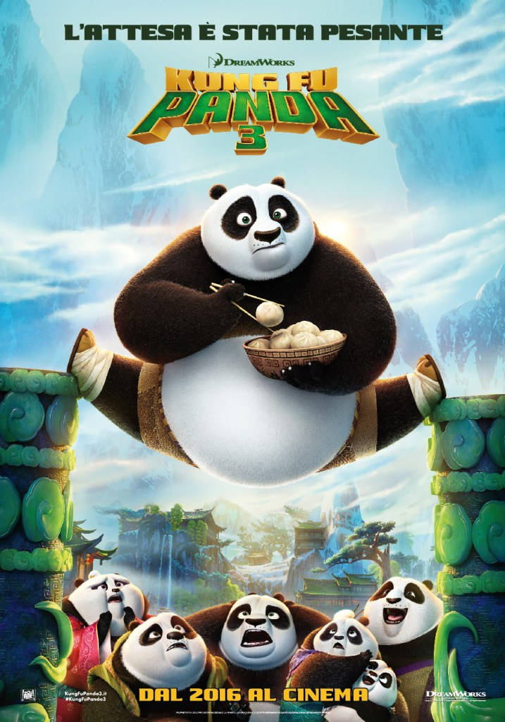 Kungu-Fu-Panda-3