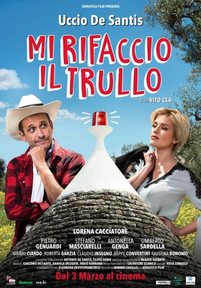 mi-rifaccio-il-trullo-trailer-della-commedia-con-uccio-de-santis-2