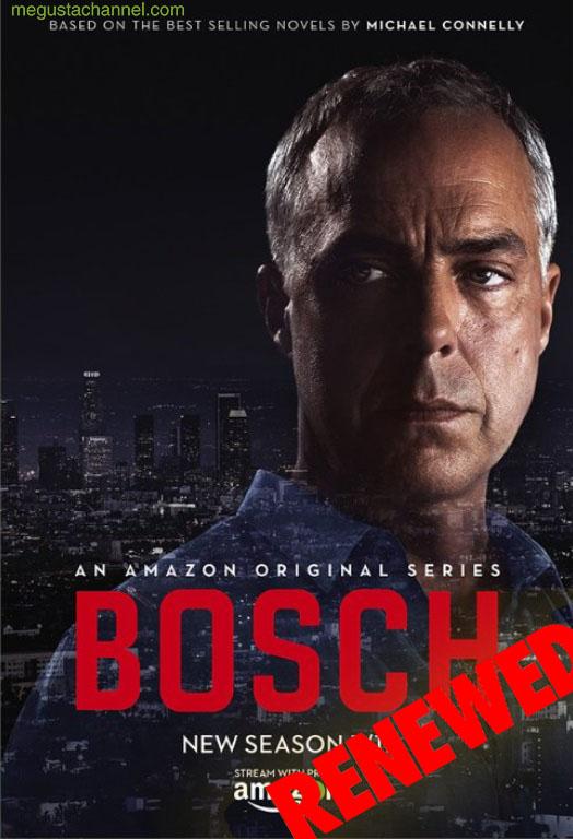 Bosch2 (1) copia