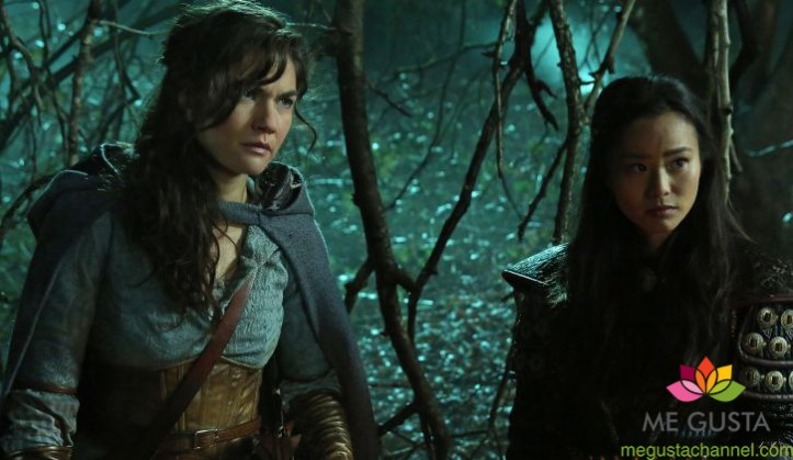 Once Upon a Time - Episode 5.18 - Ruby Slippers copia