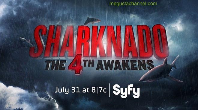 Sharknado4 copia
