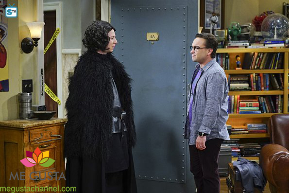 TheBigBangTheory-9x21 copia