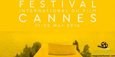Cannes-2016-poster-cover copia