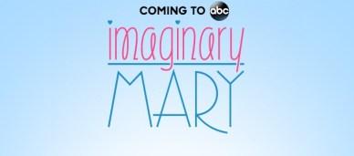 ImaginaryMary