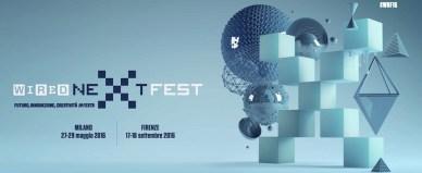 logo-wired-next-fest-2016