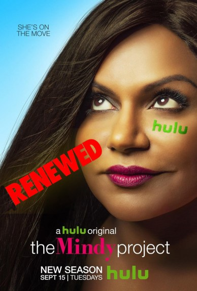 MS_TheMindyProject-Hulu-01_0 copia