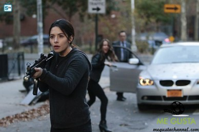 PersonOfInterest-5x10 copia
