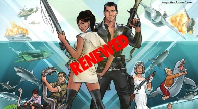 49786_01_countdown-animated-hit-archer-season-7-premiere-archerfx_full copia