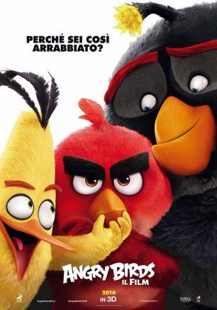 angry-birds-il-film-video-auguri-di-natale-e-locandine-italiane-1