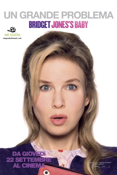 Bridget_Jones_Character_1Sht_Italy-copia-2 copia